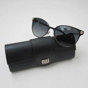 39b40e77c7d Versace Accessories - Versace 2168 1377T3 Medusa Sunglasses Italy OLZ158